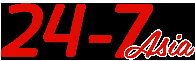 Asia 24-7